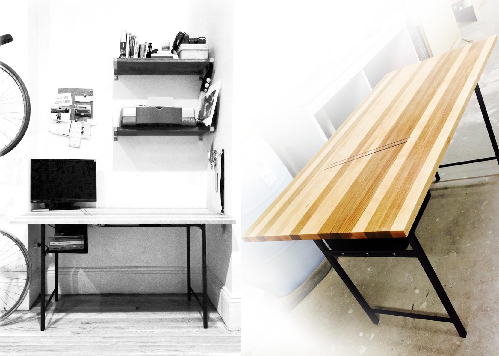 Desk02a.jpg