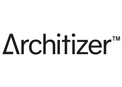 architizer-logo-bT.jpg