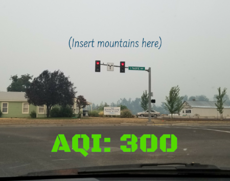 (Insert mountains here) (1).png