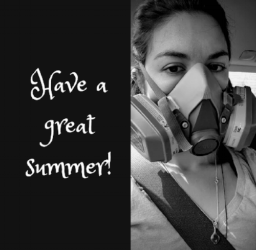 Have a great summer! (1).png