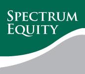 Spectrum_Equity_Logo.jpg