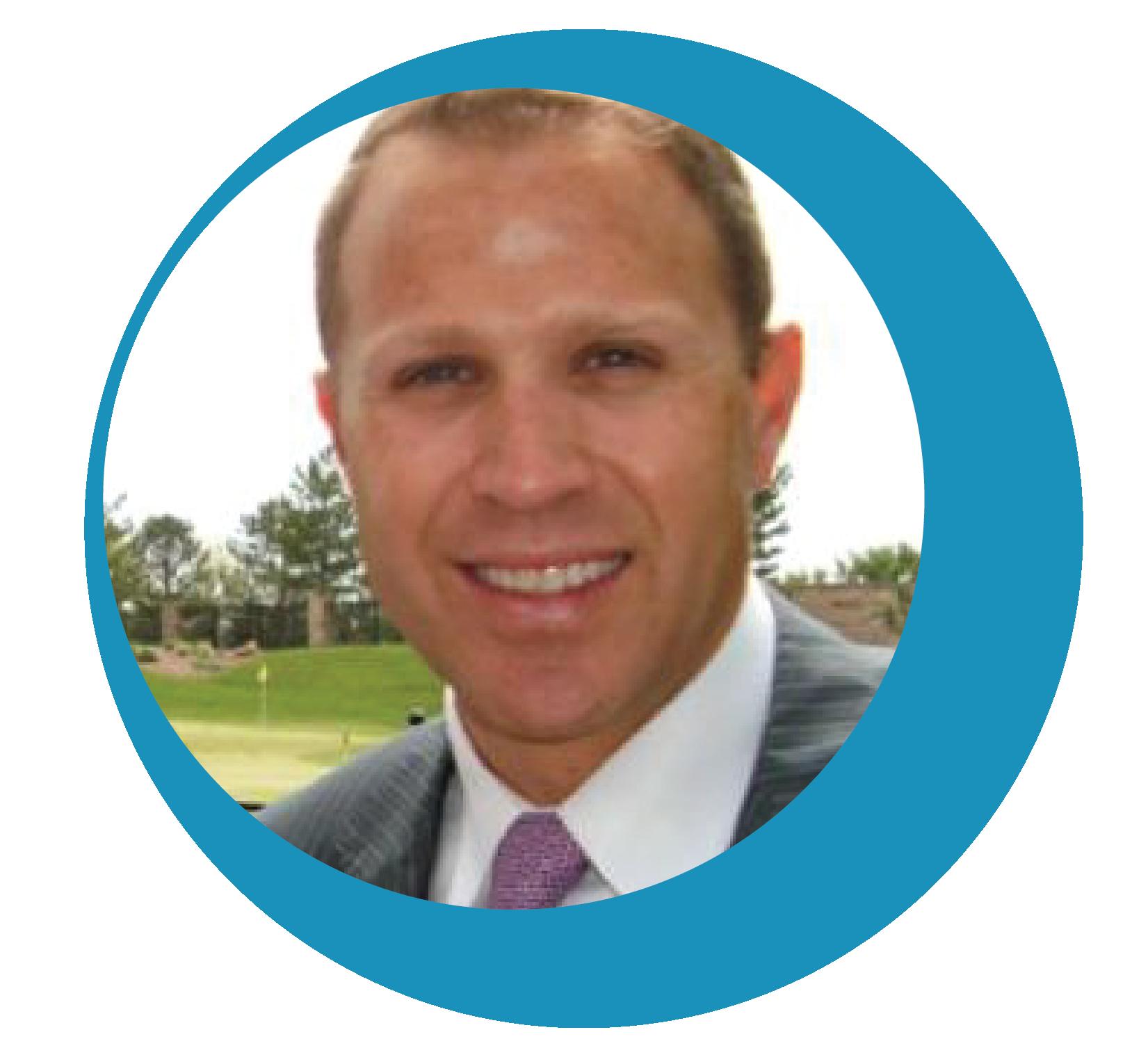 Eli Bremer   Co-Founder & CEO
