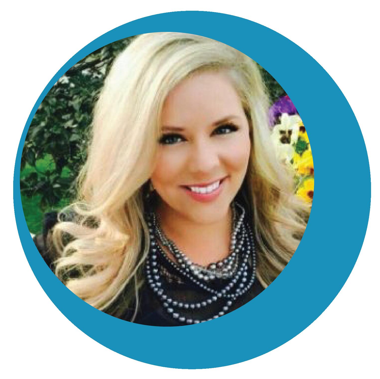 Jennifer Dwyer   VP of Sales & Marketing