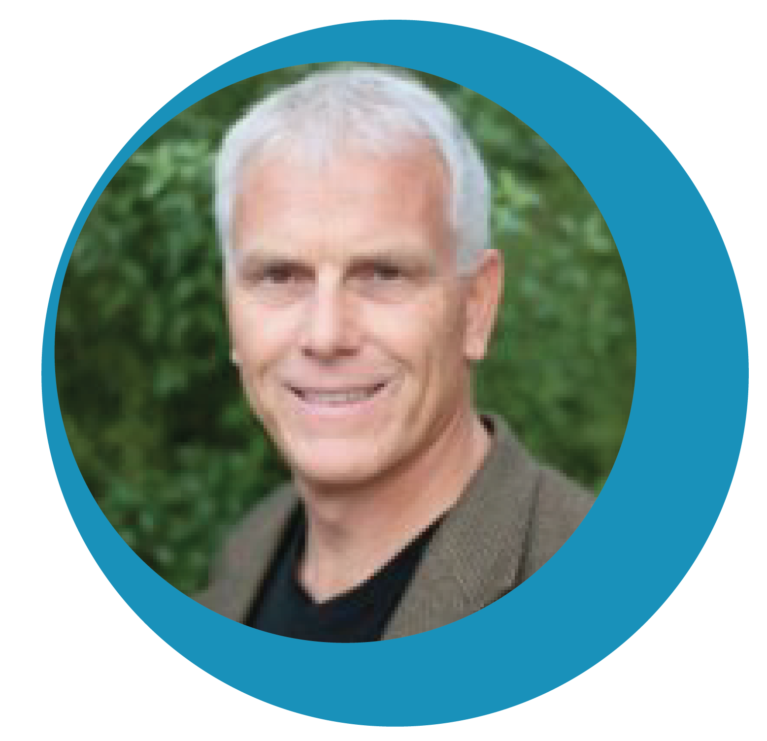 Chuck Wallace   Advisor & Founder of esurance
