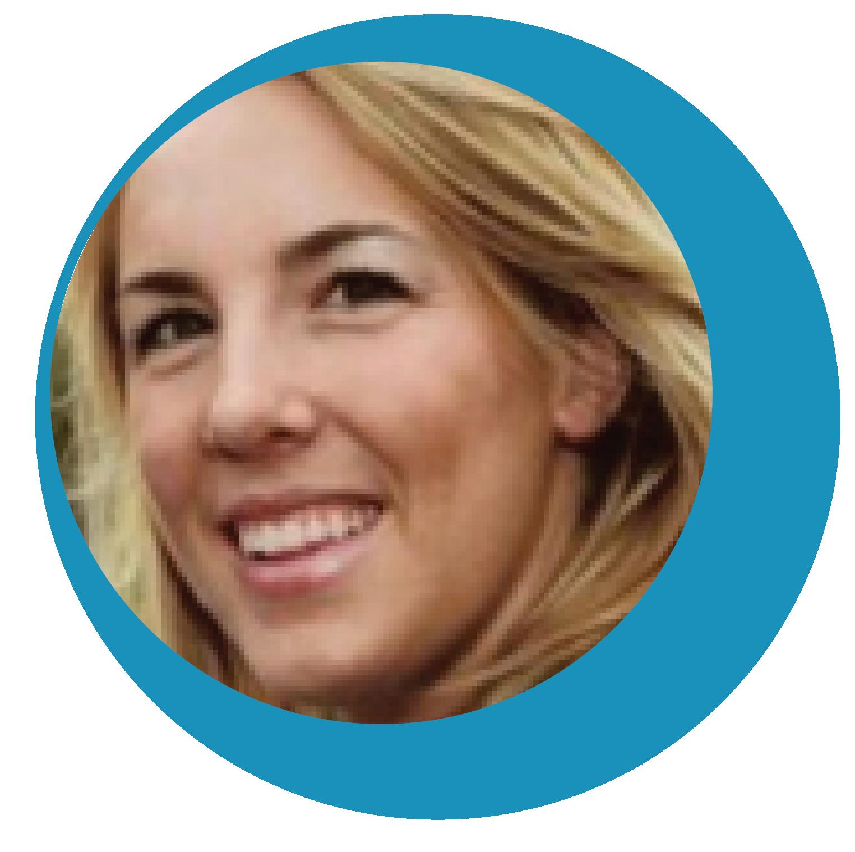 Amanda Bary   Advisor & Founder of Employer Direct
