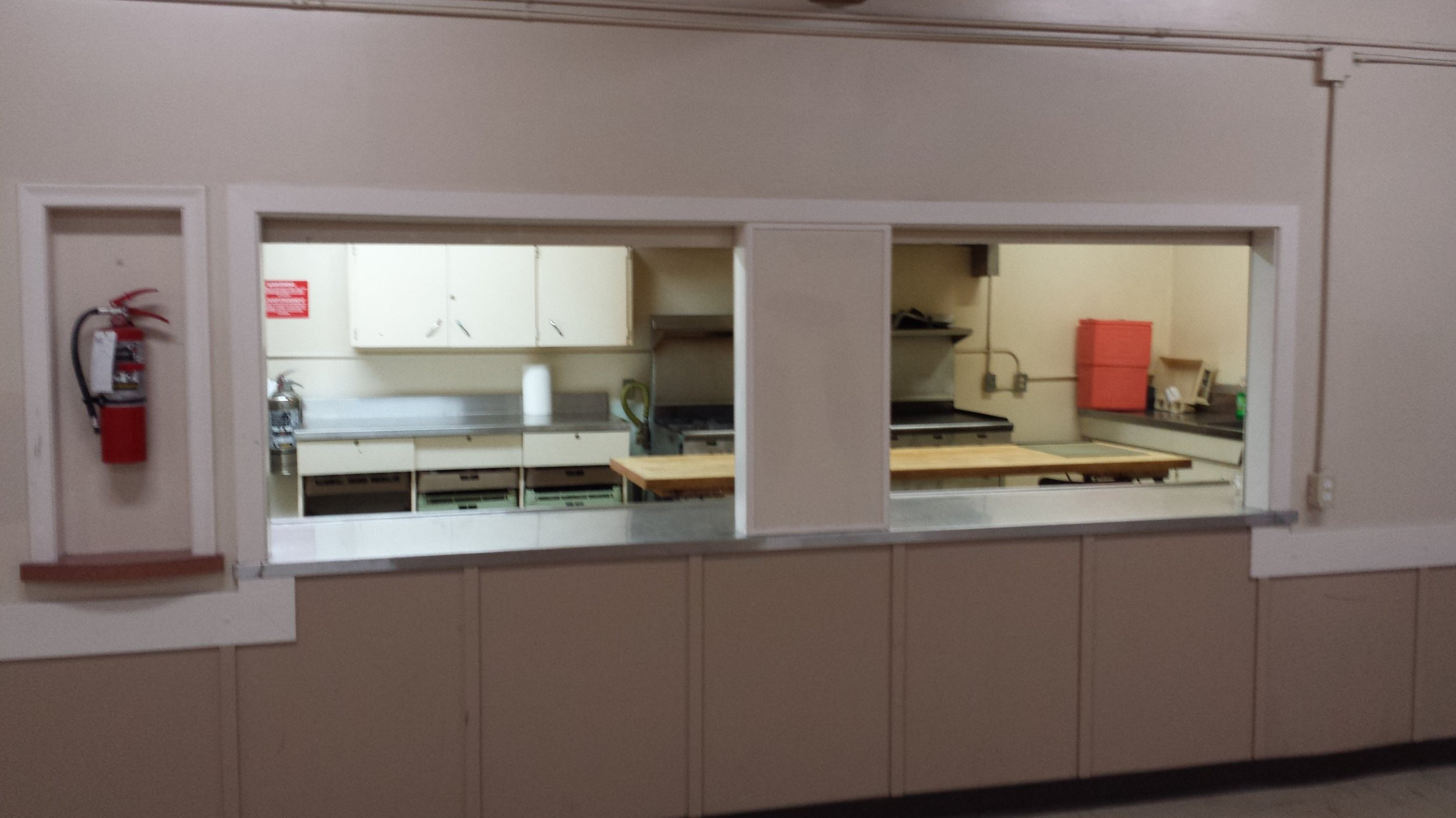 Servicing area of kitchen.jpg