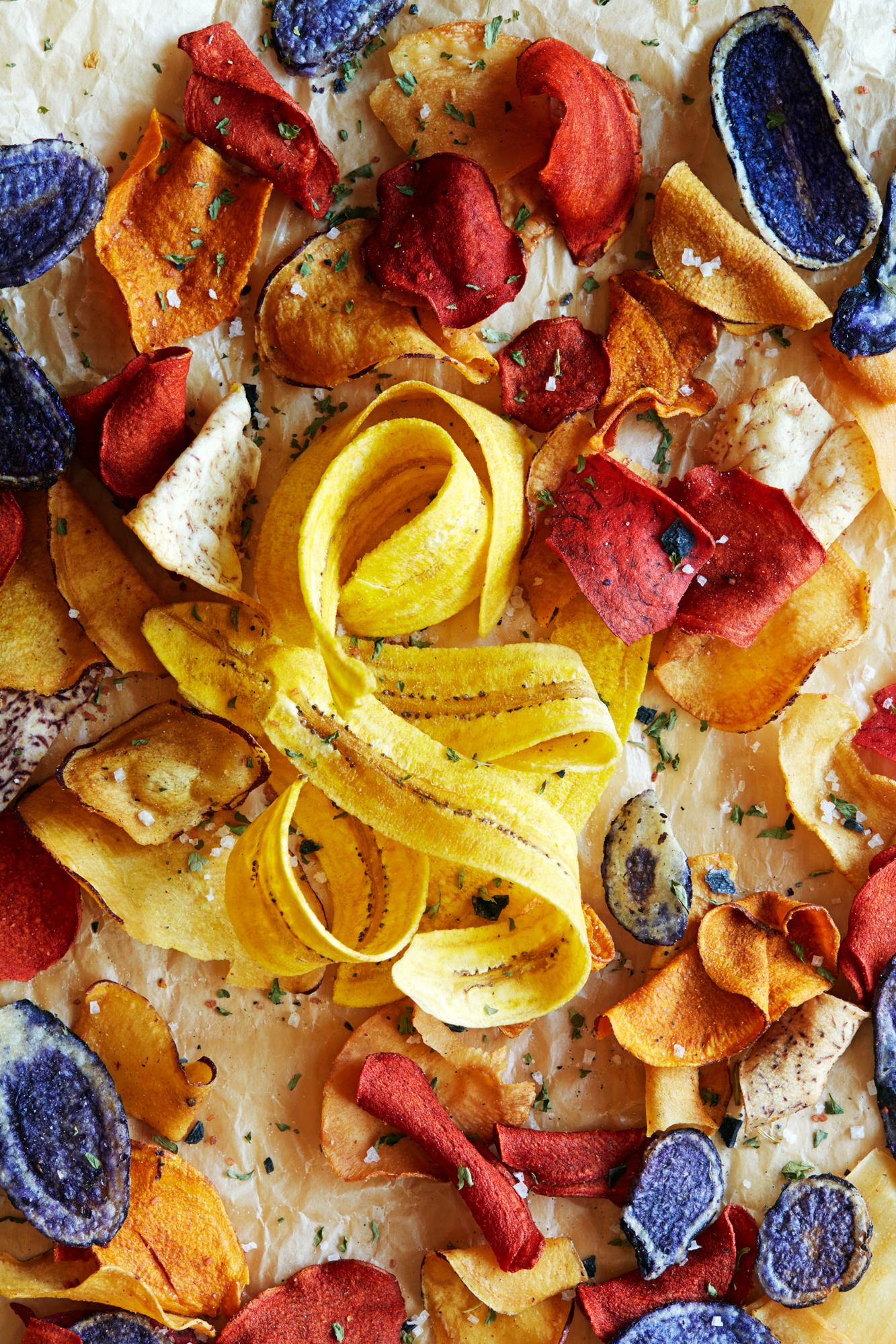 Food_shoot1659a.jpg