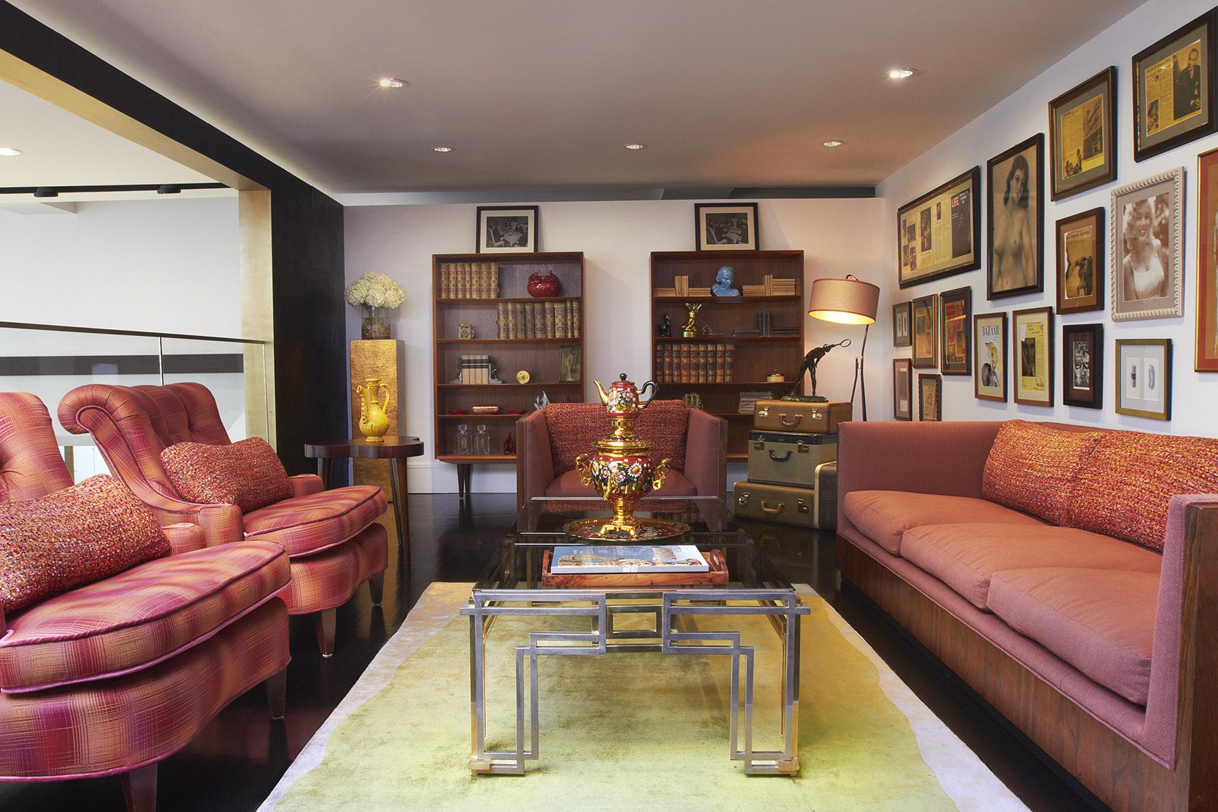 Institute-lounge1925a copy.jpg