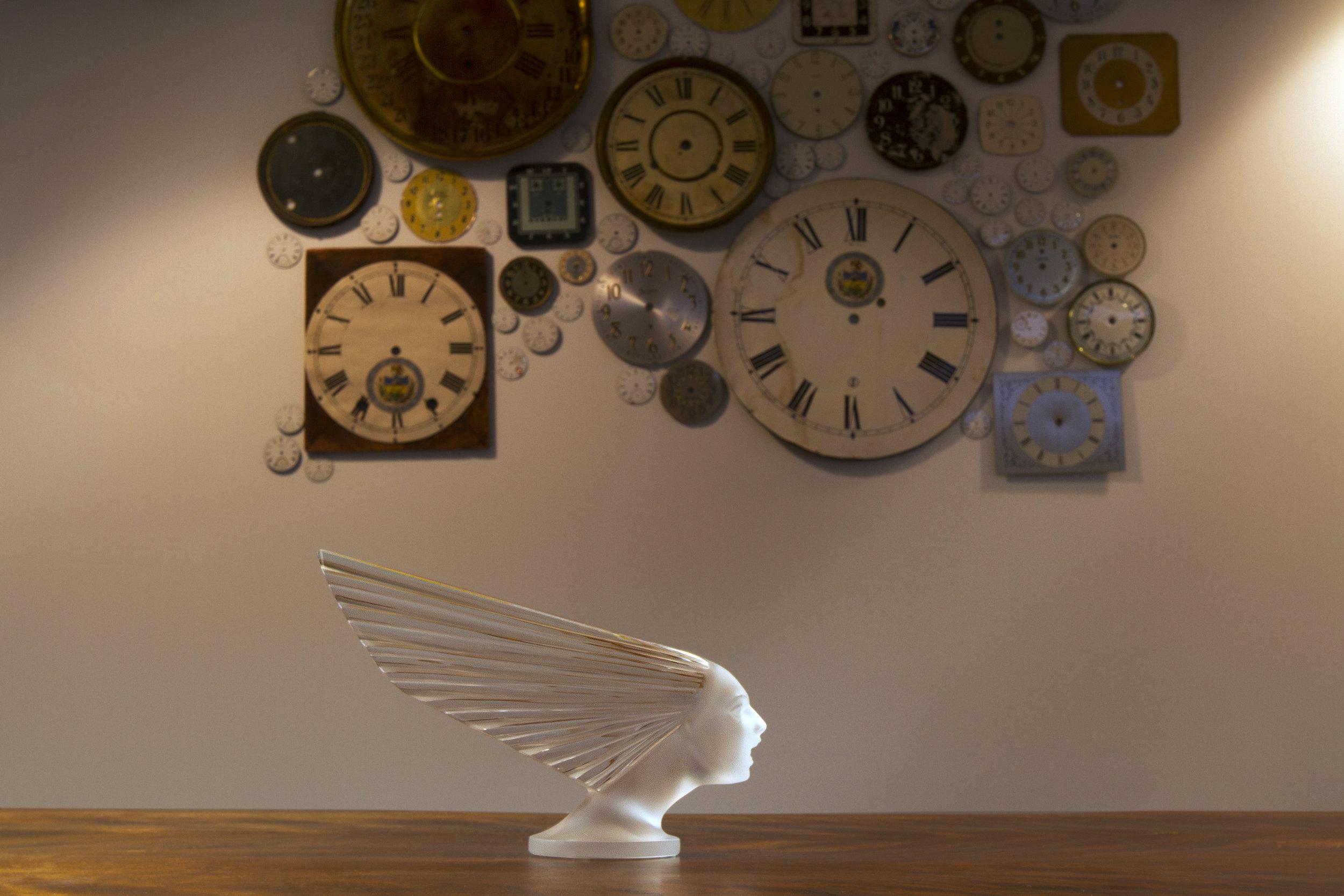 Instirute-Lalique 2015Fin.jpg
