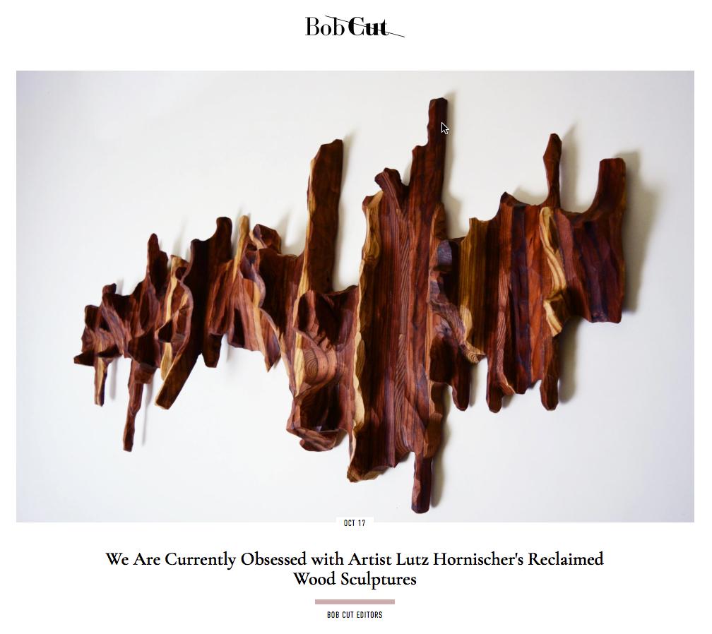 San-Francisco-news-article-wood-sculpture-reclaimed-wood-artist-Lutz-Hornischer.jpg
