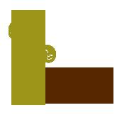nbip-logo.png