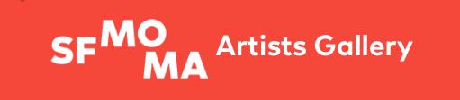 SFMOMA-Artist-Gallery.jpg