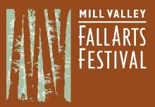 Mill-Valley-Arts-Festival.jpg