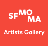 SFMOMA Artists Gallery Fort Mason.jpg