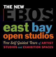 East BAy Open Studios,jpg