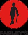 farleys-logo.png