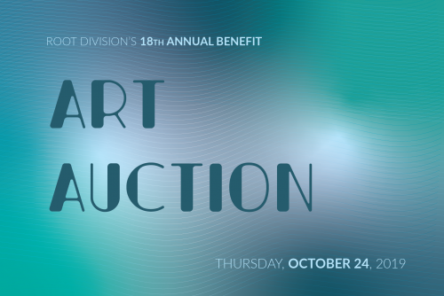 Root Division Art Auction 2019.png