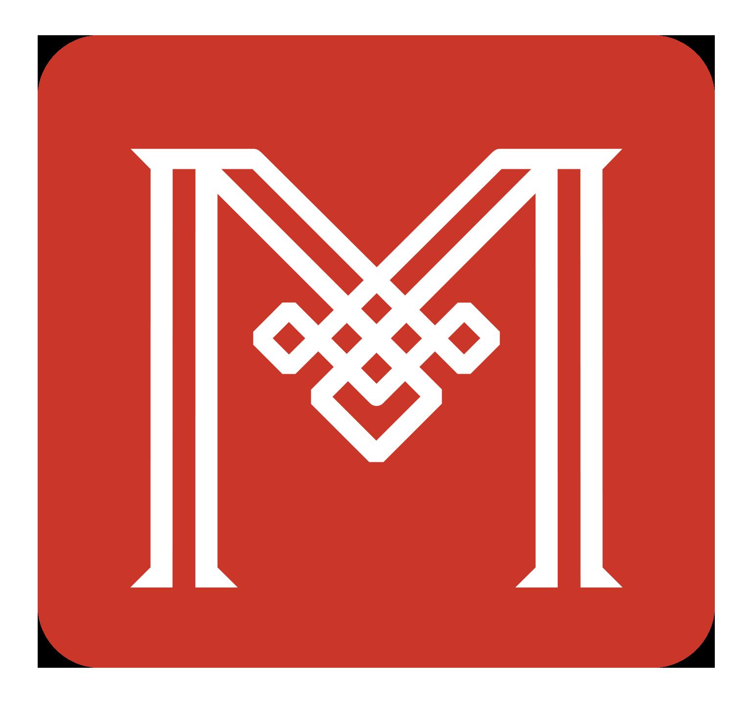 Mangalam-Center-Logo.png