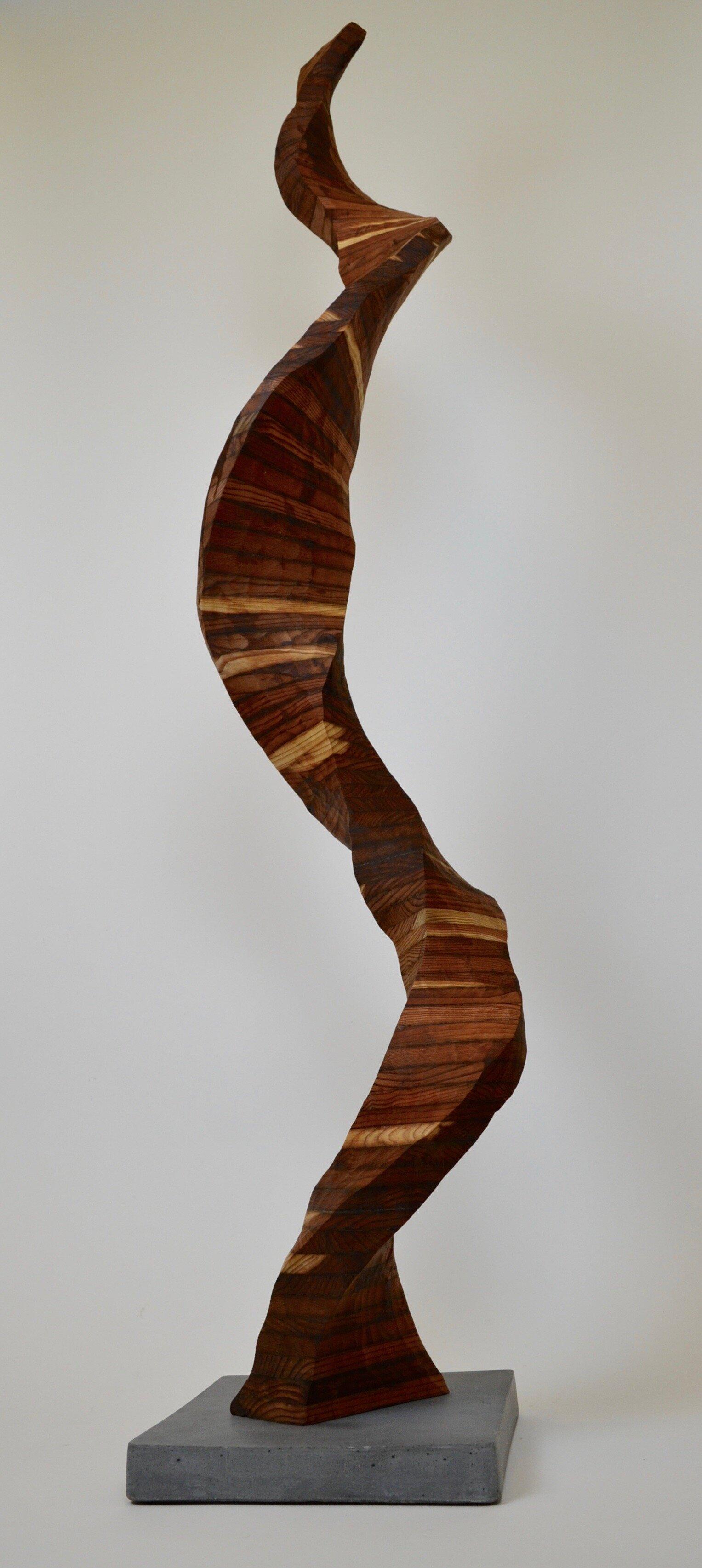 Helix-wood-sculpture-by-Lutz-Hornischer.jpg