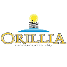 city or orillia.png