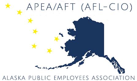 APEA brand logo resize.jpg