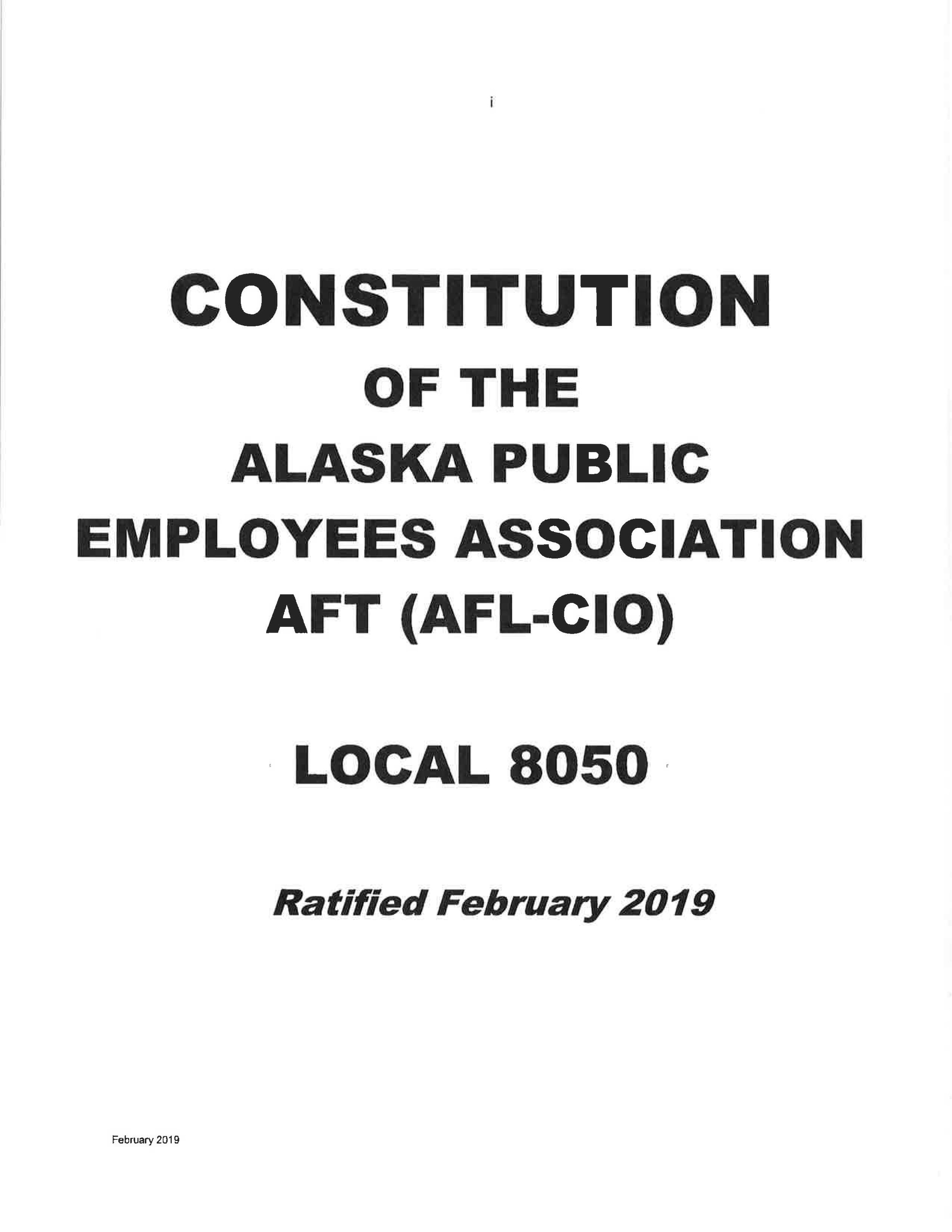 Constitution Cover Page.jpg