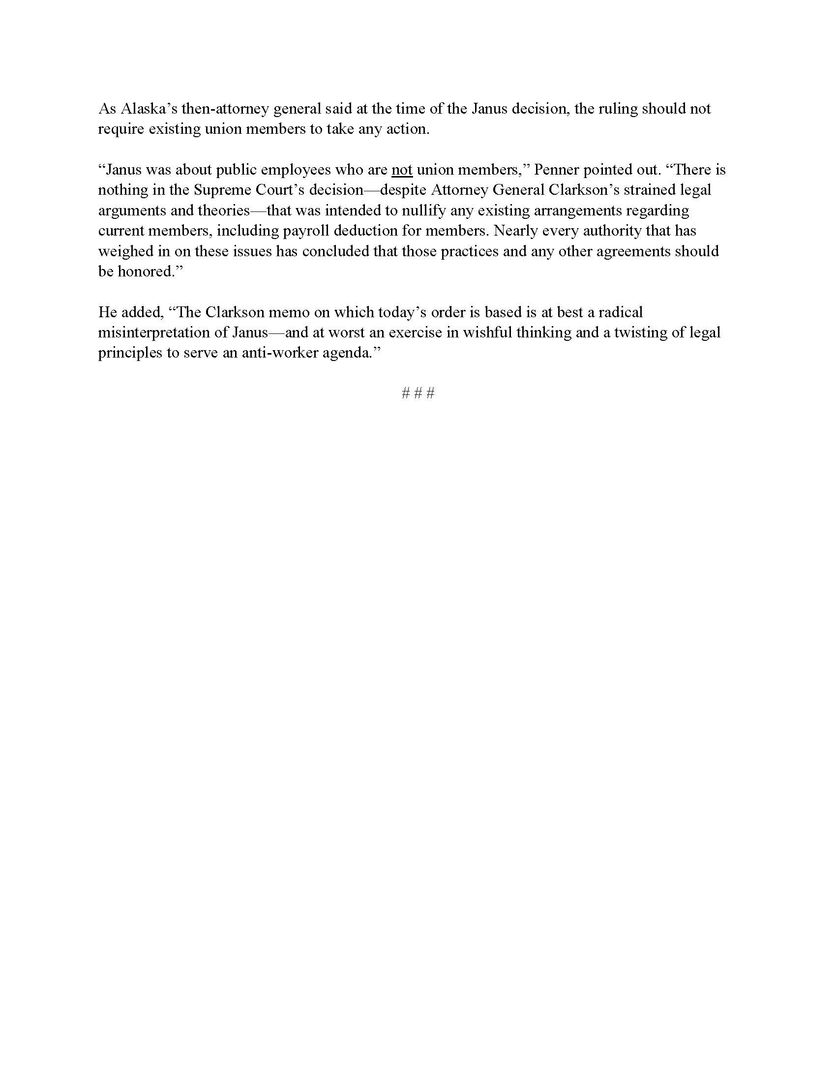 APEA Release on Order Attacking State Employee Rights 9.26.19_Page_2.jpg