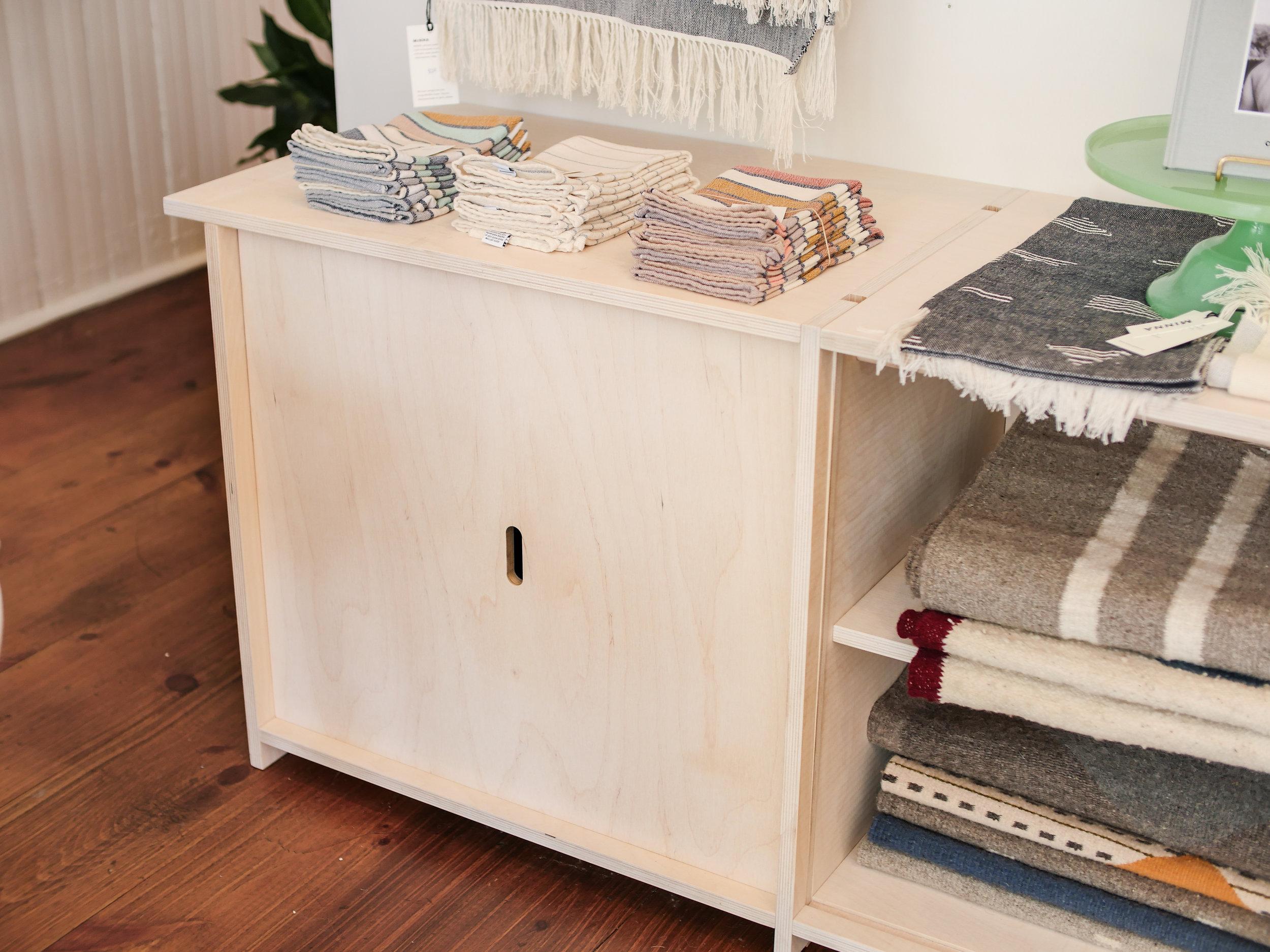 textile shop-3.jpg