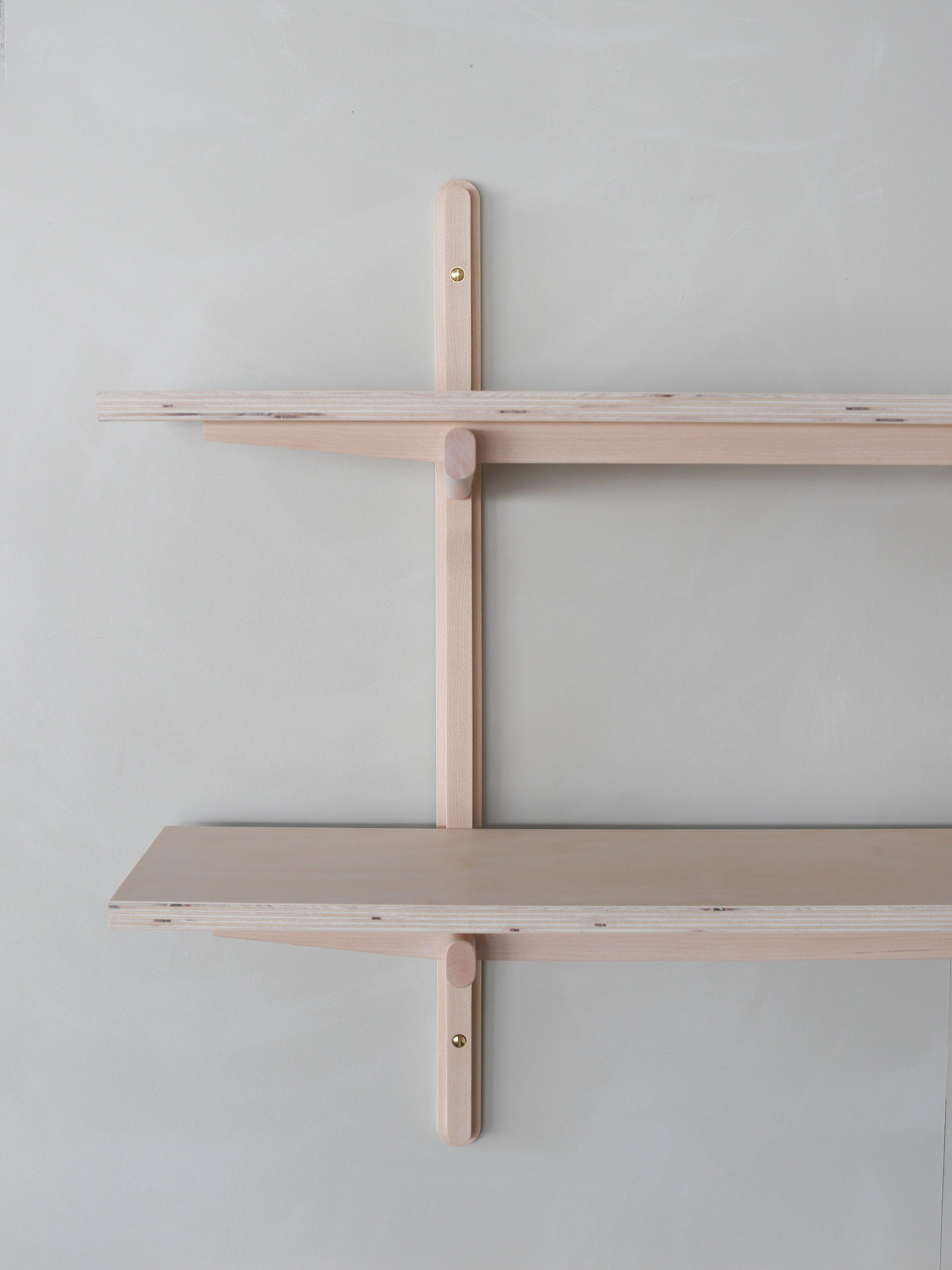 Shelf-1-5.jpg