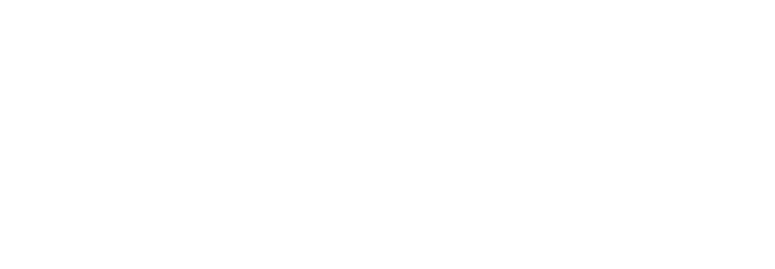 white_wsupply.png