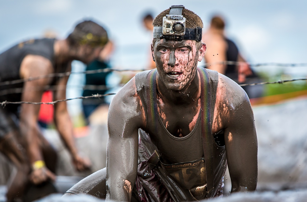 Dirty Donkey Mud Run   Frequently Asked Questions   Find out just what kind of a MESS you're getting in to...
