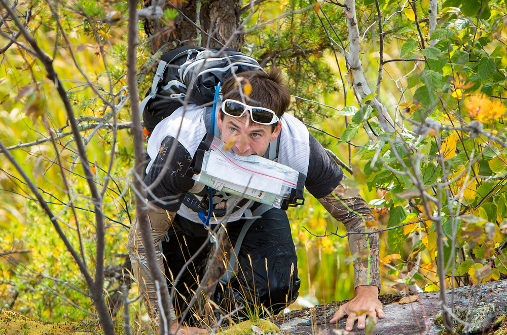 Swamp Donkey Adventure Racing   Frequently Asked Questions