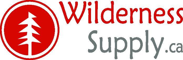Wilderness Logo Colour 2Line.png