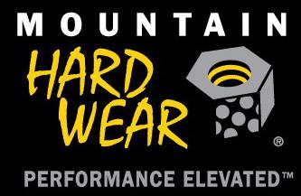 Mountain Hardwear logo.jpg