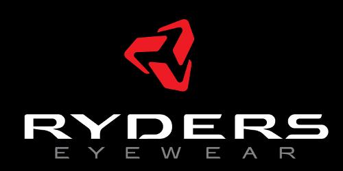 ryderseyewear2011.jpg