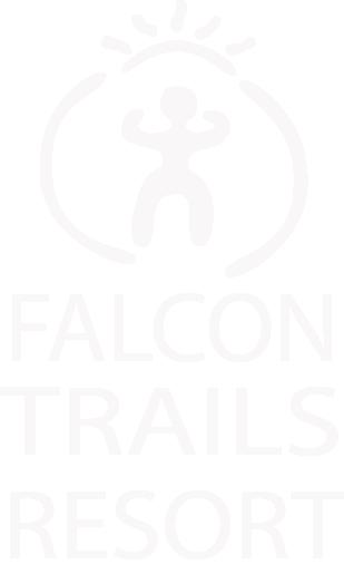 Falcon trails.png