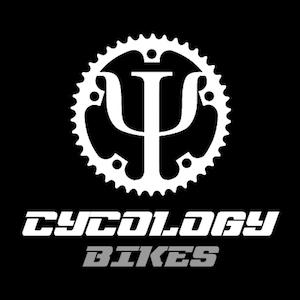 Cycology_Bikes_Logo_Black.jpg