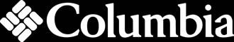 Columbia_2Element_Logo_White_web.jpg