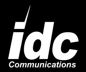 idcbw.jpg