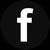 facebook_thumb.jpg