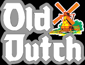 olddutchbw.jpg