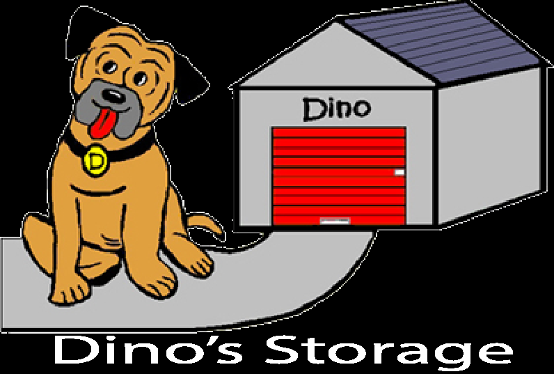 DinosStorage_dog.png