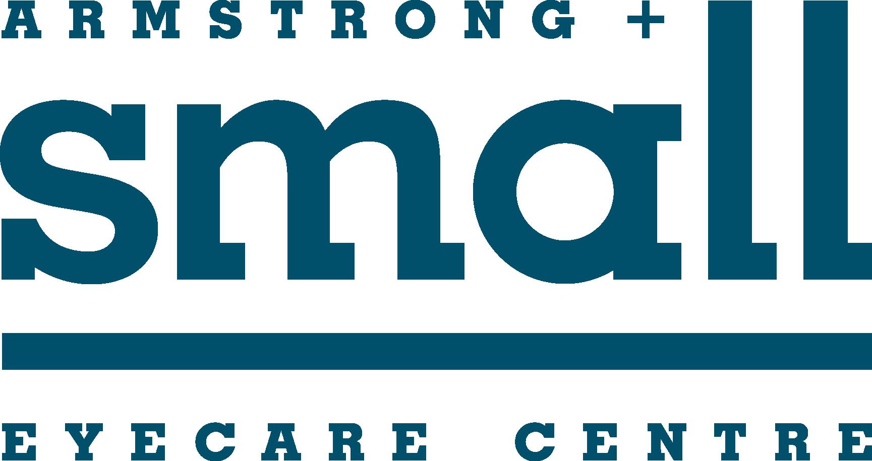 ASmall logo_blue_CMYK.png