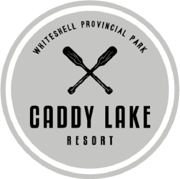 Caddy Lake Resort.png