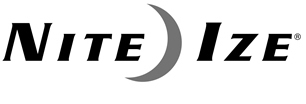 Nite-Ize-Logo-website-edit.jpg