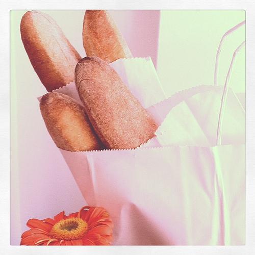 Boulangerie in Forest Hills