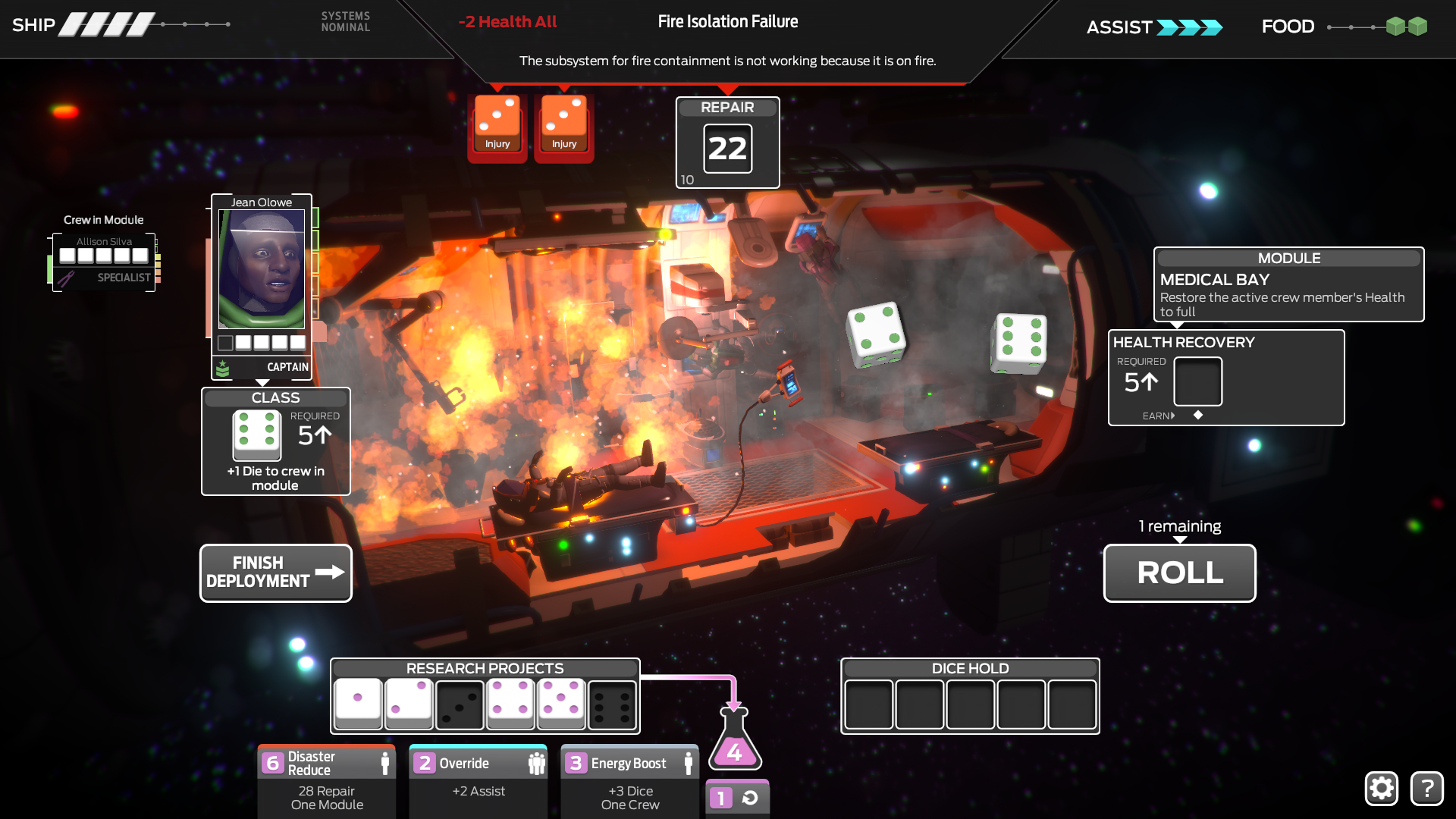 tharsis_screen_1_0.png