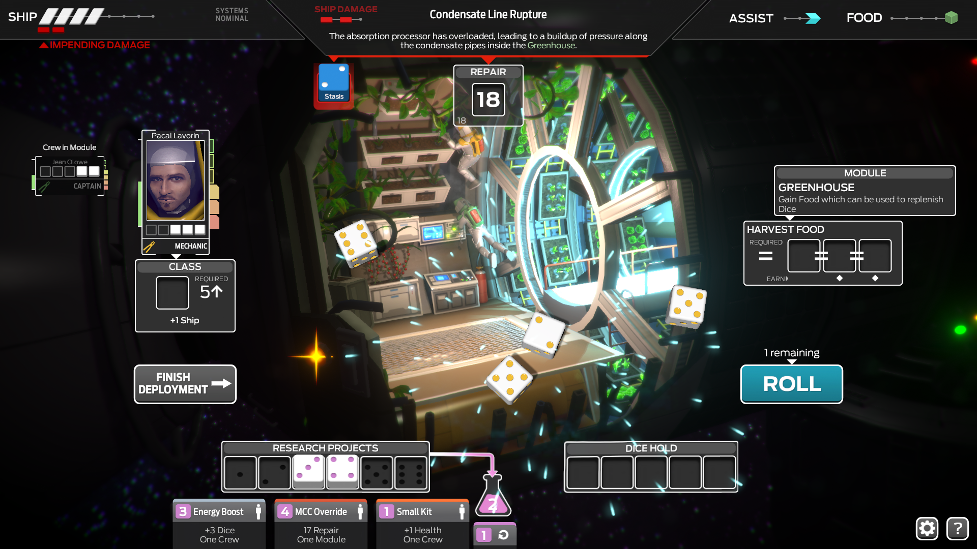 tharsis_screen_2_0.png