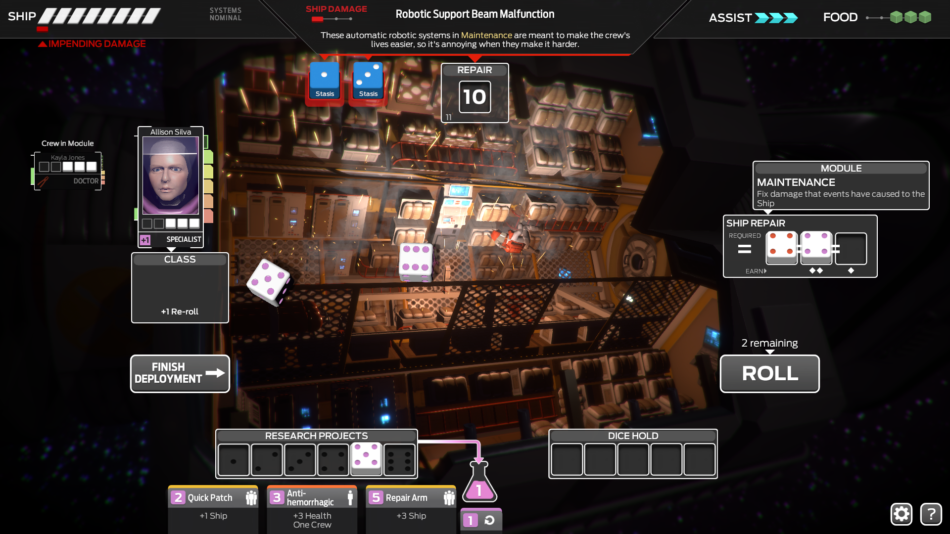 tharsis_screen_3_0.png