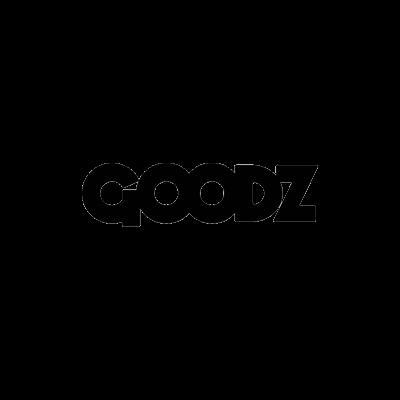 goodz.png